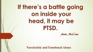 PTSD final