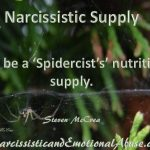 Spidercist's Supply
