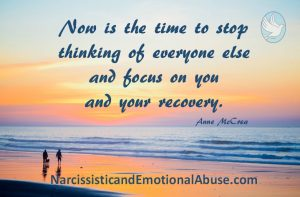 focus-on-you-and-your-recovery